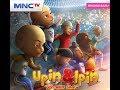 Upin Ipin Terbaru 2017 Animation For Kids Musim 11 Jom Hidup Sihat