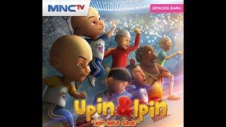 Video Upin Ipin Terbaru 2017  - Animation For Kids Musim 11 - Jom Hidup Sihat! download MP3, 3GP, MP4, WEBM, AVI, FLV Oktober 2017