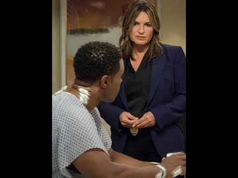 law-and-order-svu-:-s21-e3-(review/recap)-#svu