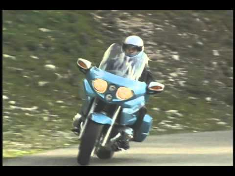 bmw r 1200 cl motorcycle in 2003 youtube. Black Bedroom Furniture Sets. Home Design Ideas