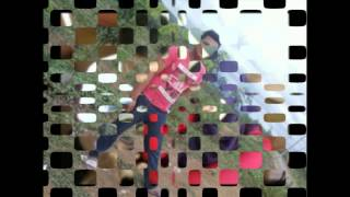 Video Zivilia Aishiteru 3 © Ayank IcHa Feat Rahmad Andrean™ download MP3, 3GP, MP4, WEBM, AVI, FLV November 2018