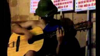 Chỉ Cần Em Hạnh Phúc - Guitar by Long Toọc (CJ :)