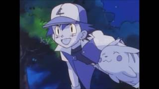 Pokemon AMV: Tower of Terror