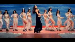 """Indian Song """" Sar Se Sarakta Jaye Mera Lal Dupatta """" 4 Hmong"""