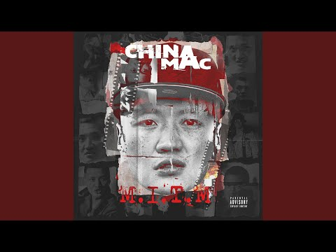 Say a Prayer (feat. Young M.A & Afghan Toke)