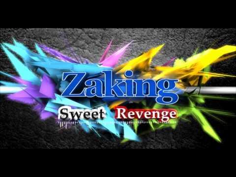 Zaking - Sweet Revenge (Original Mix) [Download It In The Description]