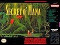 Secret of Mana em português BR (DOWNLOAD ROM SNES)