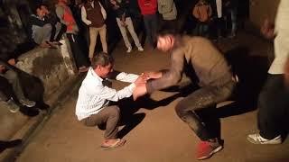 Download Video Nagin dance// Mai nagin tu sapera // superhit nagin dance MP3 3GP MP4