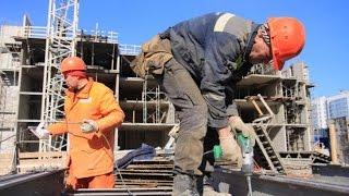 Работа в Израиле, специфика работы(, 2017-05-11T10:11:52.000Z)