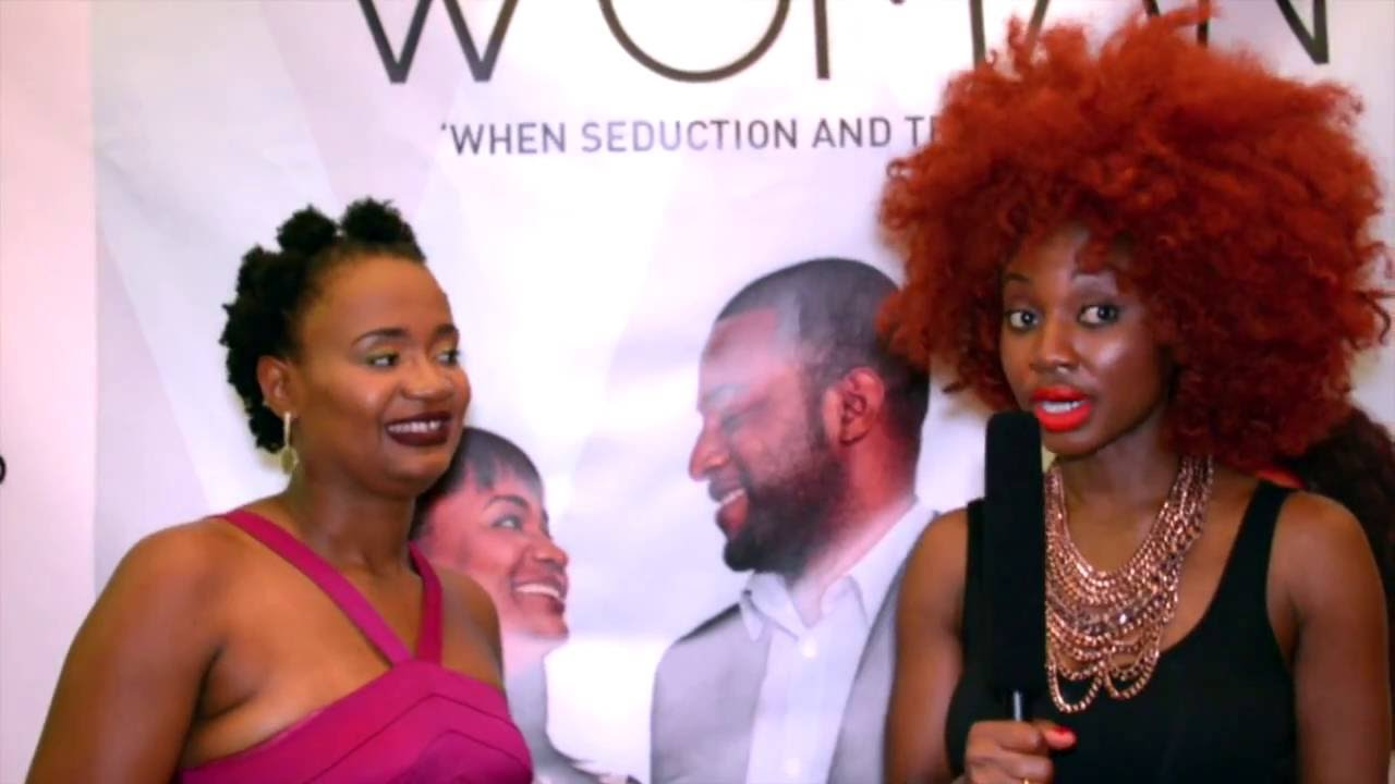 Cameroonian at houston dating