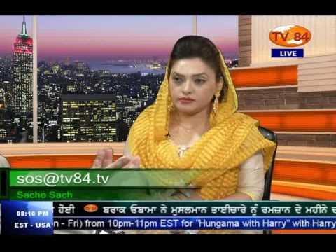 SOS 6/7/16 P.1 Dr.A Singh: Dharmi Faujis Sacrifice Vs Treachery of Supreme Commander Zail Singh