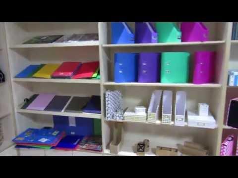 File Folder Manufacturer and Supplier - Jinbo Stationery