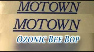 Ozonic Bee Bop