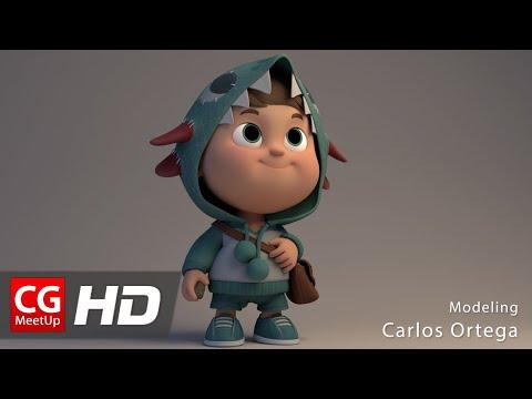 "CGI VFX Breakdowns HD ""Hisense ULED Vfx Breakdown"" by Ember Lab | CGMeetup"