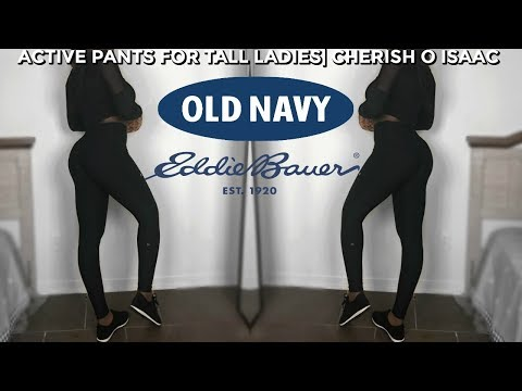 old-navy,-eddie-bauer-activewear-review-4-tall-women
