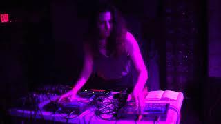 Valerie Martino At INC 2019 On February 9 2019 At Churchill S Pub Miami FL