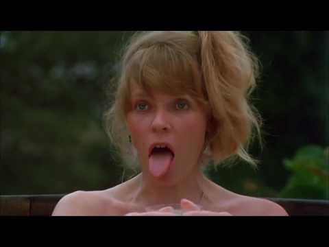 Esquizofrenia FilmeTerror 1980 CompletoDublado