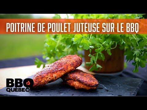 poitrine-de-poulet-juteuse-cuite-sur-le-bbq