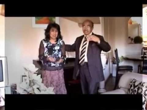 Voahirana & H Ratsimbazafy: Kanefa ianao tsy tonga