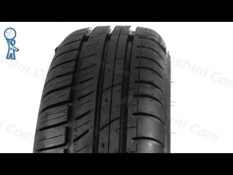 Купить шины cordiant в красноярске. Предложения о продаже автомобильной резины. Cordiant winter drive pw-1, 195/65r15 новые в наличии.
