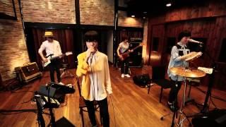 2013年6月公開 攻殻機動隊ARISE border:1 Ghost Pain EDテーマ スタジオ...
