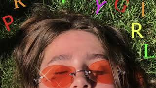 Clairo - Pretty Girl Filtered Instrumental