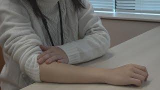 【HTBニュース】気になる乾燥肌 対処法は?