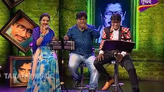 Una de Akshaya | Sukha Bi Thila Dukha Bi Thila | Odia Canción por Sailabhama & Chitrabhanu