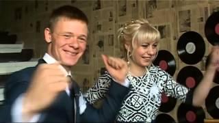 Видеограф на свадьбу в Омске 8 913 965 7362