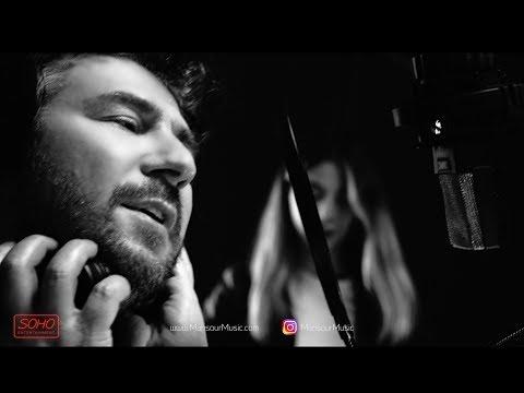 mansour- -dard- -official-video