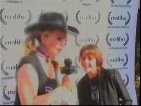 2008 Malibu Film Festival 2 of 3 Memorial Day Episode