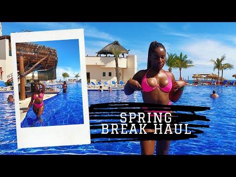 $450-spring-break-haul---prettylittlething-&-shein- -blessing-mariah