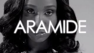 ARAMIDE - ITs OVER (OFFICIAL VIDEO)