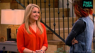 Melissa & Joey - 4x10 Official Preview | Wednesdays at 8pm/7c on ABC Family!