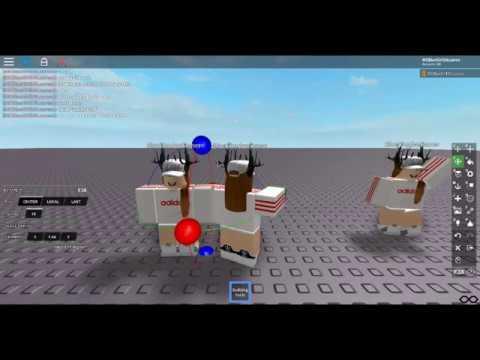 roblox f3x gear code