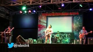 Derita - Hoss Band [ Koes Plus Cover ]