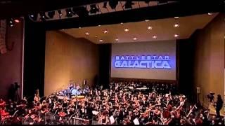 FIMUCITÉ 4 - APOCALYPSE - BATTLESTAR GALACTICA