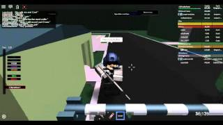 Roblox VSO-Patrollong VSO's old HQ-Date/2016.02.10-(part 3)