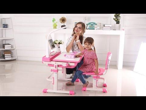 Best Desk Ergonomic Kids Desk Sprite Desk