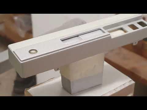 Sony Walkman TPS-L2 Belt, Motor, Clean. 2016