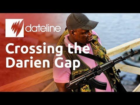 The World's Most Dangerous Journey? Part 2