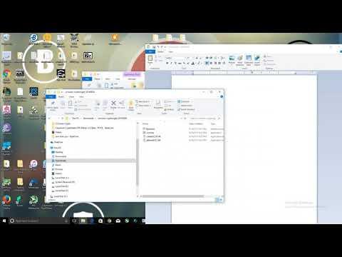 How To Set Up CCMiner - Nvidia To Mine ByteCoin