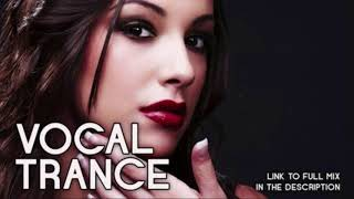 [Trance] Best of Female Vocal Trance