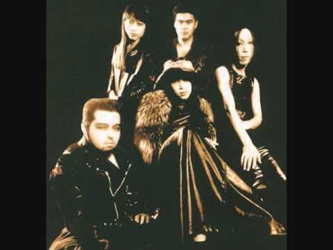 Klein Kaiser - Ryuusa (流砂) (1999)