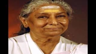Manasa Thullipadake | S JANAKI songs in Telugu