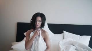 видео Сайт Елены Арбузовой