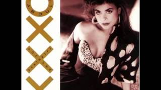 Paula Abdul - Forever Your Girl (12'' Version) (Audio) (HQ)