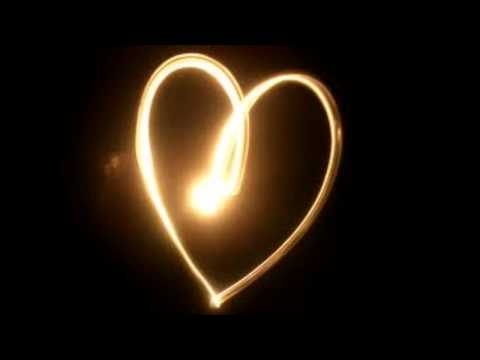 Sean Garrett- Feel Love ( Ft. J.Cole)