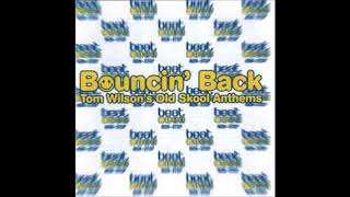 Tom Wilson&#39s Bouncing Back - Full Album (Disc 1)