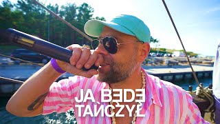 TEDE & SIR MICH - JA BĘDĘ TAŃCZYŁ (OFFICIAL VIDEO) / DISCO NOIR